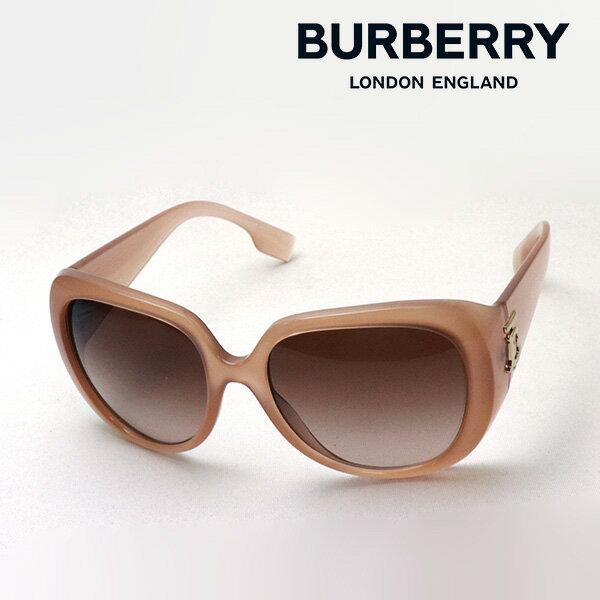 眼鏡・サングラス, サングラス  BURBERRY BE4303 383413 Made In Italy