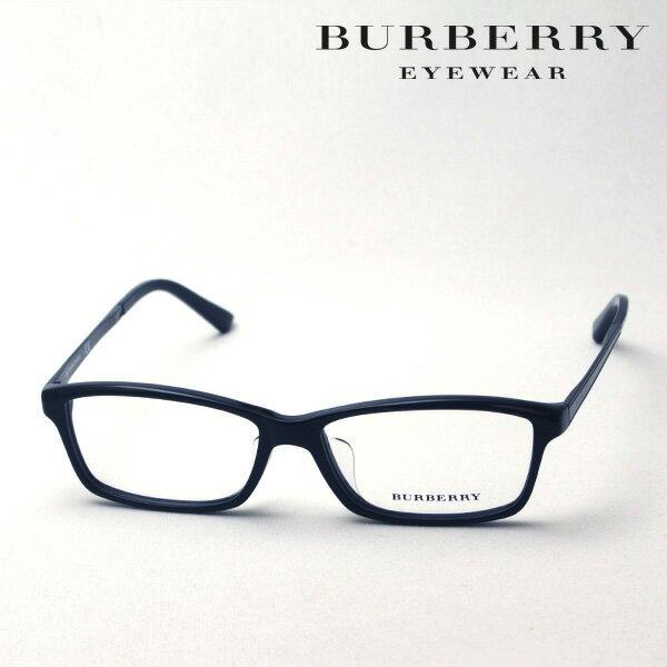 眼鏡・サングラス, 眼鏡  20 1119()959 BURBERRY BE2217D 3001