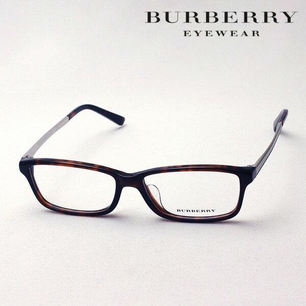 眼鏡・サングラス, 眼鏡  20 1222359 BURBERRY BE2217D 3316