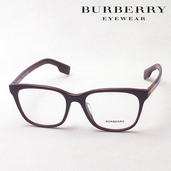 眼鏡・サングラス, 眼鏡 NewModel 20 219959 BURBERRY BE2284F 3760 Made In Italy
