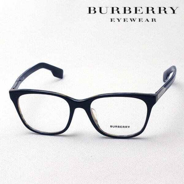 眼鏡・サングラス, 眼鏡 NewModel 20 1119()959 BURBERRY BE2284F 3764 Made In Italy