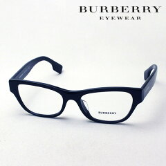 BURBERRY BE2302F