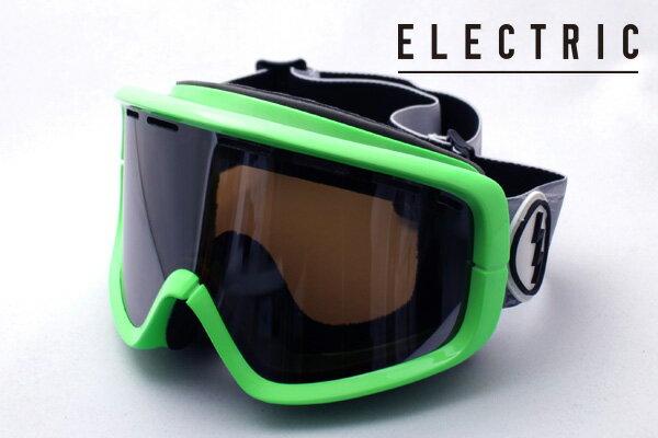 スキー・スノーボード用アクセサリー, ゴーグル ELECTRIC EE EGB2 VCO BSRC ELECTRIC EGB2 ASIAN FIT