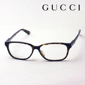 aa188b2f2dad NewModel 【グッチ メガネ 正規販売認定店】 GUCCI アレッサンドロ・ミケーレデザイン GG0493OA 006 伊達メガネ 度付き 眼鏡  Made In Italy .