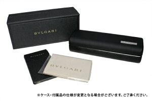 【国内正規品】ブルガリBVLGARI眼鏡BV240TK44255ゴールドメンズレディースアイウェア