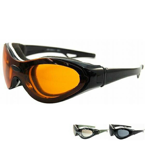 スポーツウェア・アクセサリー, スポーツサングラス  ARC6053 UV ARCSTYLE