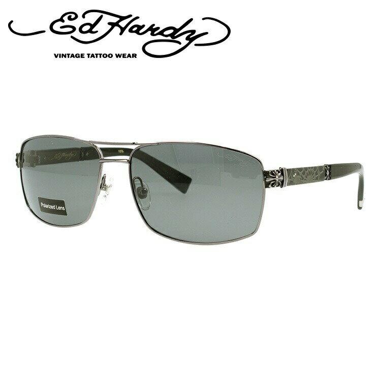 spy サングラス ファッション Spy Sunglasses 673176038863 Frazier Scratch Resistant Lenses Rectangle Shaped... スパイ
