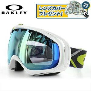 f28f3423df6 オークリー ゴーグル クローバー 57-795J アジアンフィット ジャパンフィット ミラーレンズ ヘルメット対応 スキーゴーグル  スノーボード用ゴーグル  OAKLEY CROW.