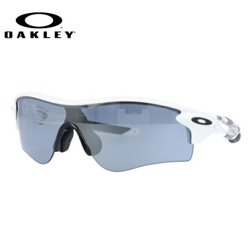 オークリー ミラーサングラス OAKLEY RADAR LOCK PATH レーダーロックパス アジアンフィット ジャパンフィット oo9206-02 スポーツ メンズ UVカット 新品