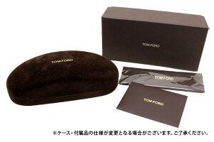 トムフォード眼鏡TOMFORDTF50189654サイズメガネメガネフレームセル/スクエア/メンズ