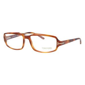 トムフォード眼鏡TOMFORDTF50189654サイズメガネフレーム
