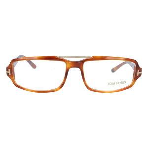【伊達・度付・PCレンズ対応】【0円レンズ対応】トムフォード眼鏡TOMFORDTF50189654サイズメガネフレームセル/スクエア/メンズ