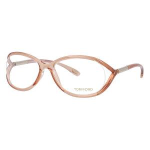 トムフォード眼鏡TOMFORDTF504426154サイズメガネフレーム