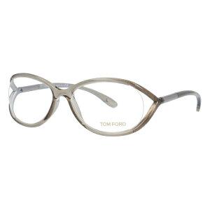 トムフォード眼鏡TOMFORDTF504490654サイズメガネフレーム