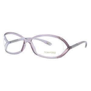 トムフォード眼鏡TOMFORDTF504548656サイズメガネフレーム
