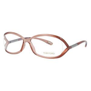 トムフォード眼鏡TOMFORDTF504539056サイズメガネフレーム