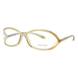 トムフォード眼鏡TOMFORDTF504561456サイズメガネフレーム