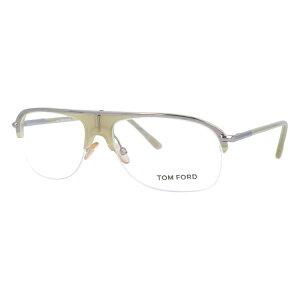 トムフォード眼鏡TOMFORDTF504634856サイズメガネフレーム