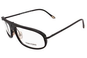 トムフォード眼鏡TOMFORDTF5047B555サイズメガネフレーム