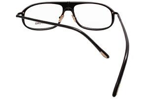 トムフォード眼鏡TOMFORDTF5047B555サイズメガネメガネフレームセル/ティアドロップ/メンズ