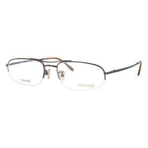 【伊達・度付対応】トムフォード眼鏡TOMFORDTF506449155サイズメガネフレーム