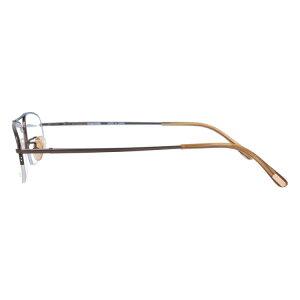 トムフォード眼鏡TOMFORDTF506449155サイズメガネメガネフレームチタン/スクエア/ハーフリム/メンズ