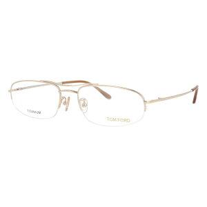 【伊達・度付対応】トムフォード眼鏡TOMFORDTF506477255サイズメガネフレーム
