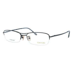 【伊達・度付対応】トムフォード眼鏡TOMFORDTF5064BR55サイズメガネフレーム