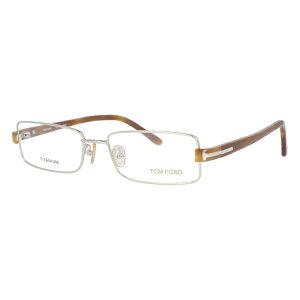 【伊達・度付対応】トムフォード眼鏡TOMFORDTF506575354サイズメガネフレーム