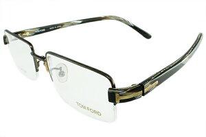 【伊達・度付対応】トムフォード眼鏡TOMFORDTF506624754サイズメガネフレーム