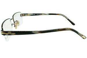 トムフォード眼鏡TOMFORDTF506624754サイズメガネメガネフレームチタン/スクエア/ハーフリム/メンズ