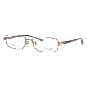【伊達・度付対応】トムフォード眼鏡TOMFORDTF506821754サイズメガネフレーム