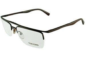 【伊達・度付対応】トムフォード眼鏡TOMFORDTF5077J6354サイズメガネフレーム