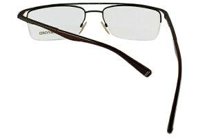 トムフォード眼鏡TOMFORDTF5077J6354サイズメガネメガネフレームメタル/ハーフリム/スクエア/メンズ