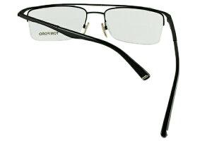 トムフォード眼鏡TOMFORDTF5077BR54サイズメガネメガネフレームメタル/ハーフリム/スクエア/メンズ