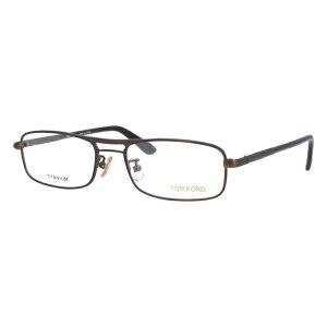 【伊達・度付対応】トムフォード眼鏡TOMFORDTF510041454サイズメガネフレーム