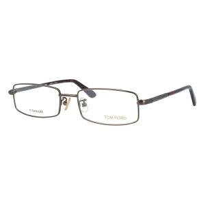 【伊達・度付対応】トムフォード眼鏡TOMFORDTF510524753サイズメガネフレーム