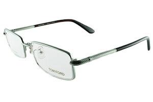 【伊達・度付対応】トムフォード眼鏡TOMFORDTF5105F9053サイズメガネフレーム