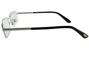 トムフォード眼鏡TOMFORDTF5105F9053サイズメガネメガネフレームチタン/スクエア/メンズ
