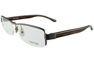 【伊達・度付対応】トムフォード眼鏡TOMFORDTF510773155サイズメガネフレーム