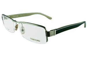 【伊達・度付対応】トムフォード眼鏡TOMFORDTF510775355サイズメガネフレーム