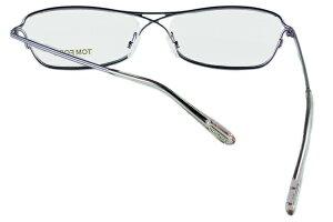 トムフォード眼鏡TOMFORDTF514407854サイズメガネメガネフレームチタン/スクエア/レディース