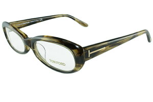 【伊達・度付対応】トムフォード眼鏡TOMFORDTF5180U4553サイズメガネフレーム