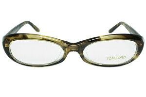 【伊達・度付・PCレンズ対応】【0円レンズ対応】トムフォード眼鏡TOMFORDTF5180U4553サイズメガネフレームセル/バタフライ/レディース