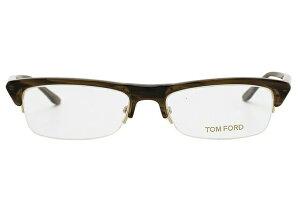 【伊達・度付・PCレンズ対応】【0円レンズ対応】トムフォード眼鏡TOMFORDTF513304552サイズBrownMarbleメンズレディースメガネフレームセル/スクエア/ハーフリム/メンズ/ユニセックス/レディース