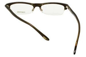 トムフォード眼鏡TOMFORDTF513304552サイズBrownMarbleメンズレディースメガネメガネフレームセル/スクエア/ハーフリム/メンズ/ユニセックス/レディース