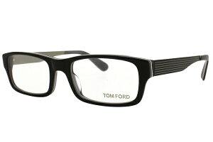 【伊達・度付・PCレンズ対応】【0円レンズ対応】トムフォード眼鏡TOMFORDTF516402054サイズDarkGreyメンズレディースメガネフレームセル/メタル/スクエア/メンズ/ユニセックス/レディース