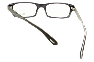 トムフォード眼鏡TOMFORDTF516402054サイズDarkGreyメンズレディースメガネメガネフレームセル/メタル/スクエア/メンズ/ユニセックス/レディース