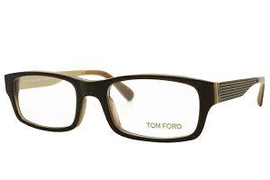 【伊達・度付・PCレンズ対応】【0円レンズ対応】トムフォード眼鏡TOMFORDTF516405054サイズDarkBrownメンズレディースメガネフレームセル/メタル/スクエア/メンズ/ユニセックス/レディース
