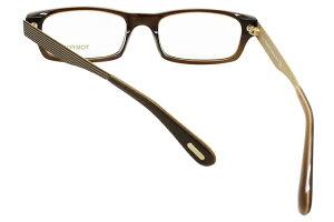 トムフォード眼鏡TOMFORDTF516405054サイズDarkBrownメンズレディースメガネメガネフレームセル/メタル/スクエア/メンズ/ユニセックス/レディース